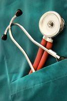Cosa significa Franchigia per assicurazione sanitaria?