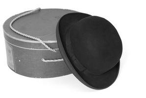 Cappelli e berretti per le donne con cancro
