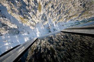 Modi naturali per sbarazzarsi di Vertigo