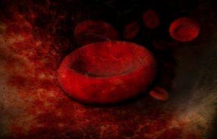 Regolamento fluido all'interno del sistema cardiovascolare