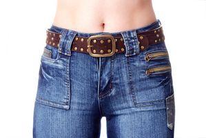 Modi per tagliare il grasso della pancia