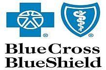Come accedere al tuo BlueCross BlueShield di assicurazione on-line