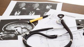 Che cosa è sclerodermia localizzata?