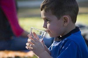 Come pulire Acqua Con ionizzazione