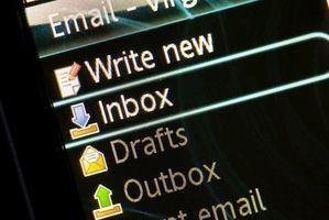 Che cosa è la sindrome Mailbox?