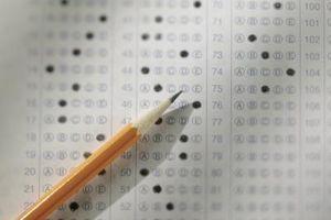Che cosa è un test di funzionamento valutazione globale?