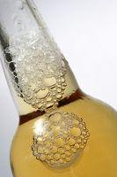 Gli effetti dell'alcol sul adolescenti