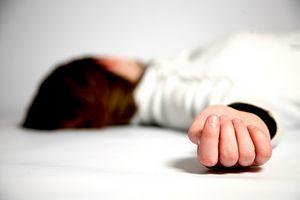 Menopausa e stanchezza estrema