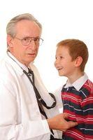 Requisiti Medicaid in Idaho