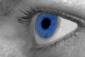 A proposito di Collirio che cambiano il colore dei tuoi occhi
