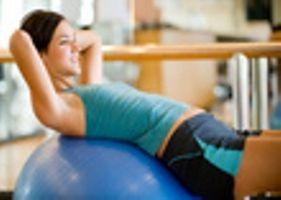 Fai da te Fitness & Nutrition