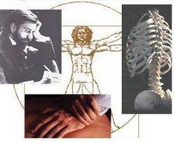 Come funziona Chiropratica Medicina?