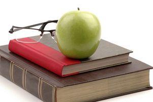 Extra-curriculari attività che aiutano con l'autostima