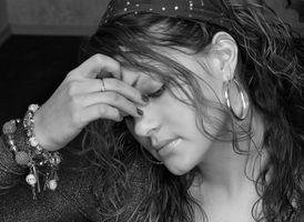 Segni e sintomi di una mancanza della tiroide