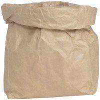 Come Respirare in un sacchetto