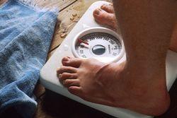 Ricompense per la perdita di peso