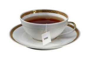 Vantaggi Dandelion Root Tea Salute
