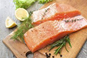 Quali integratori sono i migliori per una dieta non-carne?
