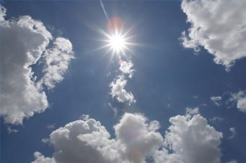 Come sbarazzarsi di macchie bianche sulla pelle dal sole avvelenamento
