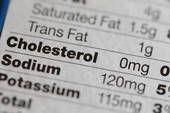 Come abbassare i livelli di colesterolo rapidamente
