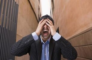 Come essere in carica delle tue emozioni