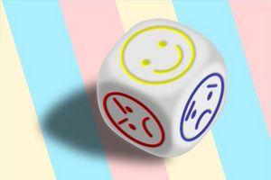Come funziona Mestruazioni influenzare l'umore?