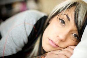 Come identificare i sintomi bipolari nelle donne