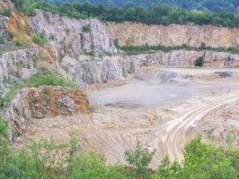 Sintomi di acqua contaminazione Gas Metano