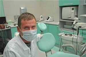 Come funziona l'estrazione dei denti funziona?
