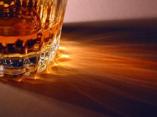 Come può un alcolizzato ho chiuso Bevitore?