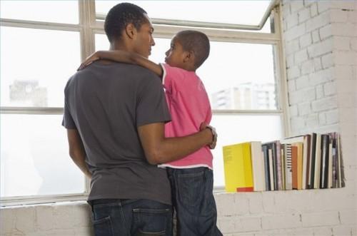 Come parlare ai bambini Epilessia