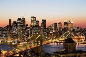 Come trovare cose divertenti da fare a New York