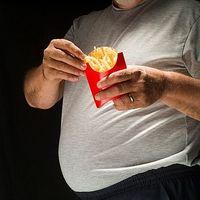 Come masterizzare Tummy Fat