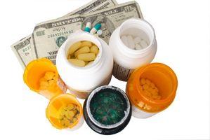Maryland assicurazione sanitaria per gli individui