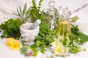 Home Remedy per guarire ulcere della bocca