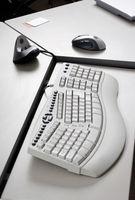 Qual è il significato di ergonomico?
