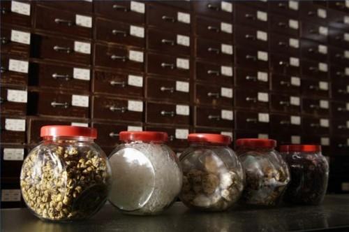 Come trattare Appendicite con la medicina naturale