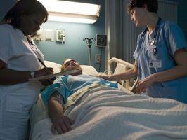 Frasi di cura comuni per la cura del paziente