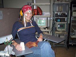 Che cosa è Neurofeedback terapia?