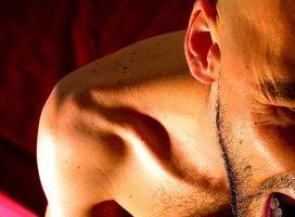 Quali sono le cause di ronzio alle orecchie?