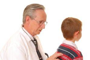 A proposito di Kid cura medica nello Stato della Florida