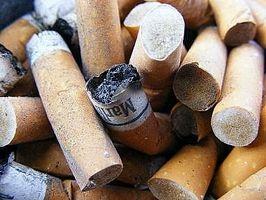 Come scegliere il farmaco giusto per smettere di fumare for Farmaci per smettere di fumare