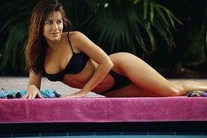 Come mettersi in forma per Bikini Stagione