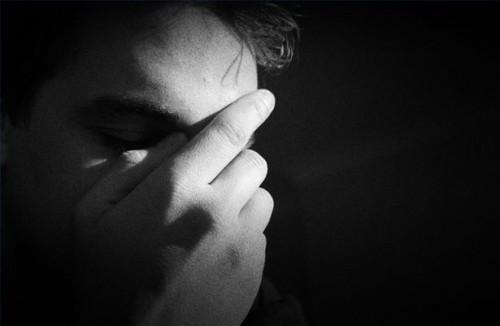 Quando istituzionalizzare per la depressione