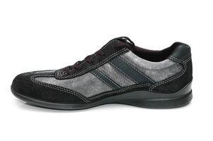 Le migliori scarpe da passeggio per le ginocchia