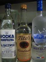 Speranza di vita in malattia epatica alcolica