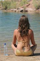 Come ridurre il mal di schiena con vitamina D e altri rimedi naturali