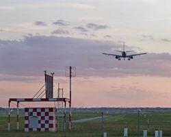 Come superare la paura di Planes