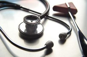 I sintomi della tiroide cisti