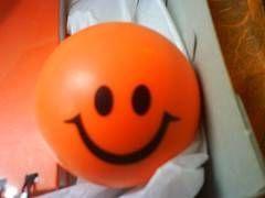 Scopo di una palla antistress